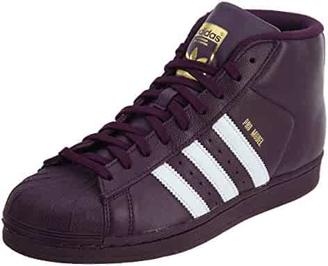 e1ce2c198487f Shopping ST3 Group - 4 Stars & Up - $50 to $100 - Shoes - Boys ...