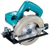 Makita 5005BA 5-1/2-Inch Circular Saw with Electric Brake