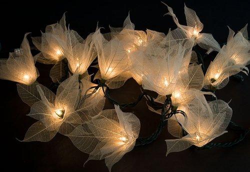 whisper-lights-bodhi-leaf-flower-lights-in-natural-ziji