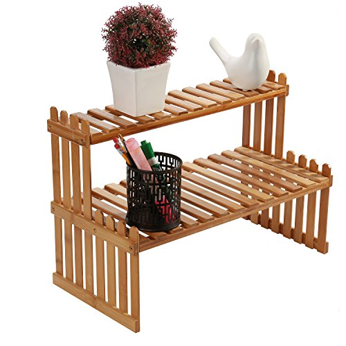 plant stand tabletop - 5