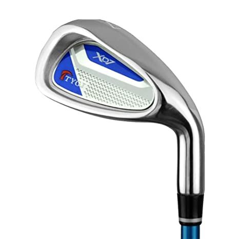 Liuzecai Juego de Bolsas de Golf Clubes de práctica de Golf ...