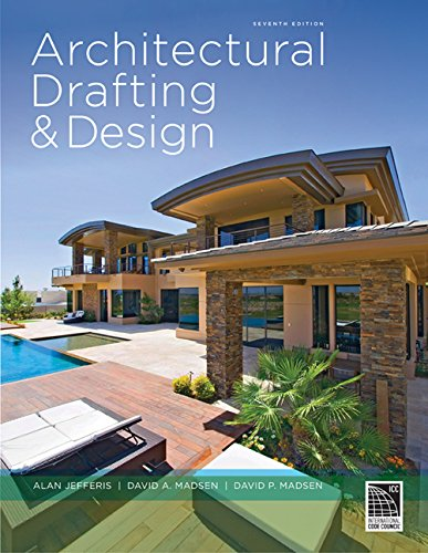 Architectural Drafting+Design