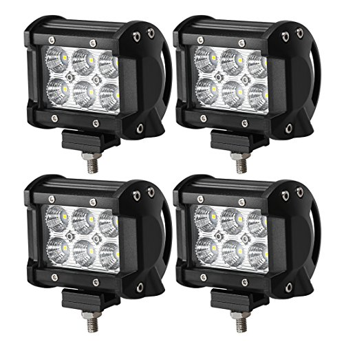 12 Volt Led Flood Lights Waterproof - 8