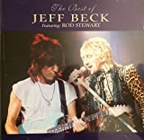 The Best of Jeff Beck by Jeff Beck