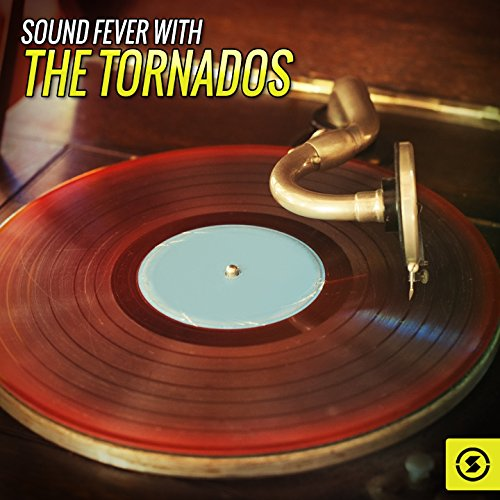 Amazon.com: The Ice Cream Man: The Tornados: MP3 Downloads