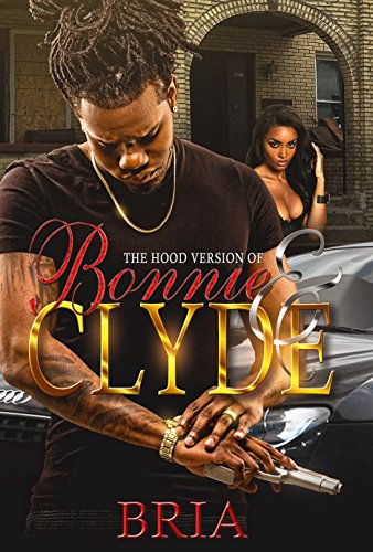Search : The Hood Version of Bonnie & Clyde