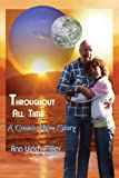 Throughout All Time, Ann Ulrich Miller, 0944851290