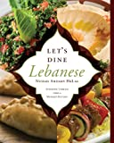 Let's Dine Lebanese by