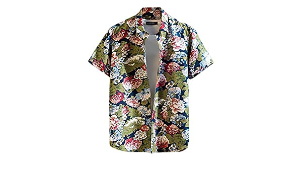 Easytoy Retro Plaid Printed Stadn Collar Long Sleeve Slim T Shirts