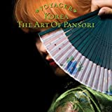 Voyager: Art of Pansori