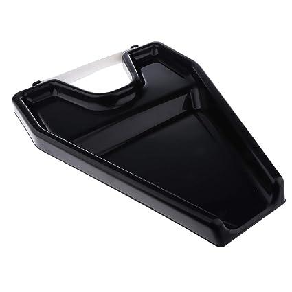 Phenovo Portable Shampoo Basin Hair Washing Bowl With Elastic Wrap For Beauty Hair Salon Or Home,Comfortable To Use