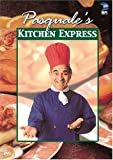 Pasquale's Kitchen Express 1 [Importado]