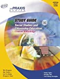 Social Studies and Citizenship Education, Educational Testing Service Staff, 0886852749