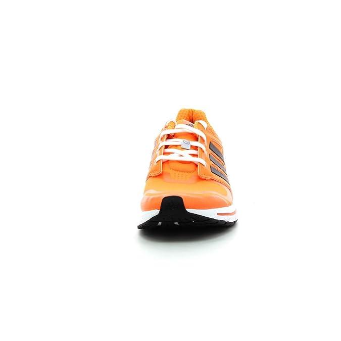 Adidas Performance Joggen Revenergy Techfit Schuhe Herren