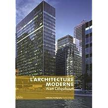 Architecture moderne (L')