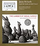 The Garden of Abdul Gasazi, Chris Van Allsburg, 0395712548