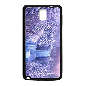 The Cartoon Pattern High Quality Promotion Case For Samsung Note3