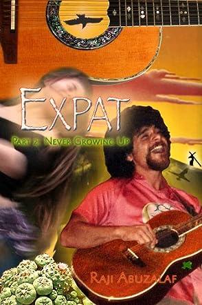 Expat - Part 2