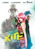 Kite by Starz / Anchor Bay