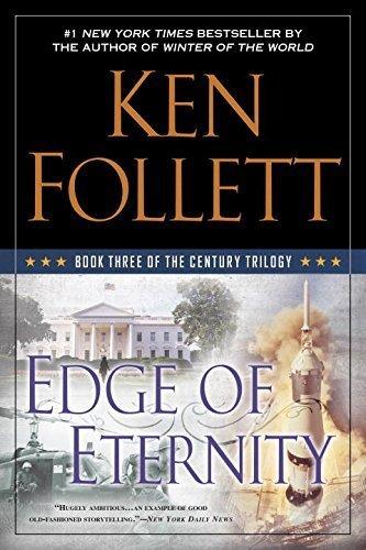 edge eternity - 7