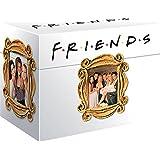 Friends - Temporadas 1-10