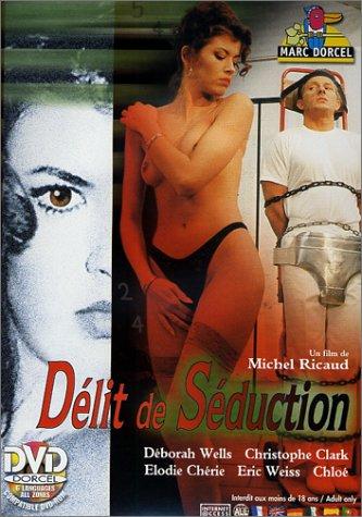 Delit de seduction скачать