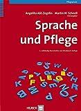Sprache und Pflege