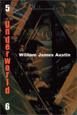 5 Underworld 6