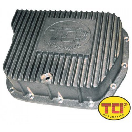 Most Popular Transmission Pans & Drain Plugs
