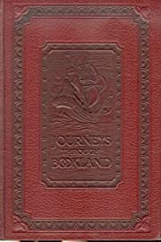 Journeys Through Bookland (Complete Set of…