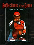 Reflections of the Game, Ronald C. Modra, Ron C. Modra, 1572231807