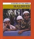 Maldives, Roseline NgCheong-Lum, 0761411577