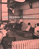 img - for The Herron Chronicle book / textbook / text book