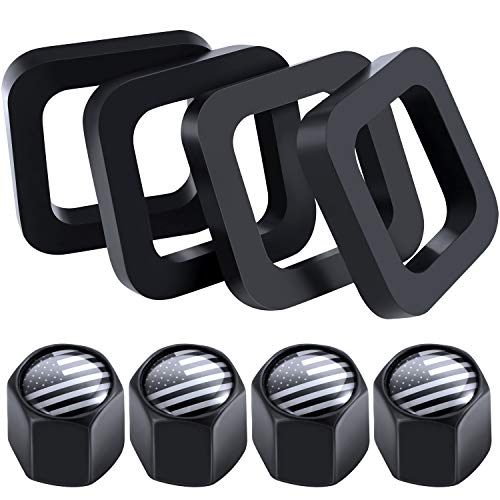 Bestselling Car Hitch Accessories