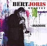Magone by Bert Joris