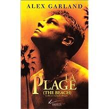 PLAGE (LA)