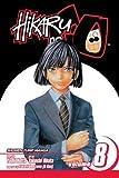 Hikaru No Go, Yumi Hotta, 1421506424