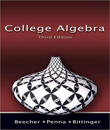 Pre calculus | Electronic library book download!