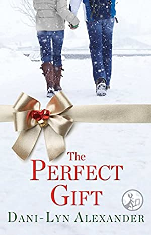 book cover of The Perfect Gift