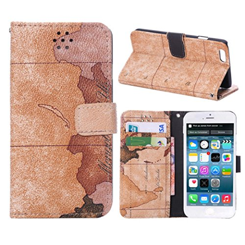 iphone-6-55-phone-case-borch-fashion-multi-function-wallet-for-iphone-6-case-luxury-lychee-leather-w