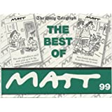 The Best of Matt 1999