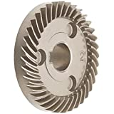 Makita 227505-7 37 Spiral Bevel Gear