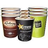 Flavia Paper Cups 9oz (250)