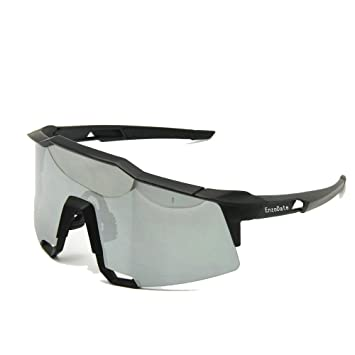 ff75452ce4 Cycling Goggles 2LS Kit
