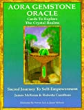 AORA Gemstone Oracle, Roberta Carothers, 0966449207