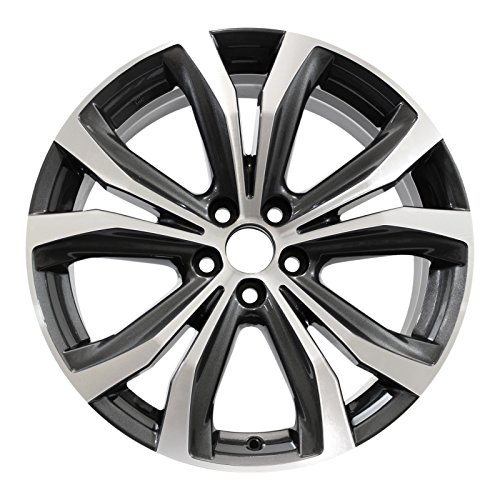 Lexus Rims Wheels - Auto Rim Shop - Brand New 20