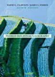 img - for World Regional Geography: A Development Approach, Eighth Edition book / textbook / text book