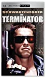 The Terminator [UMD for PSP] by MGM (Video & DVD)
