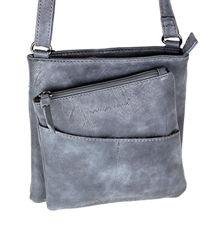 Jennifer Sac Sac Jones Jennifer Jones bandouli w4nfOEBq0