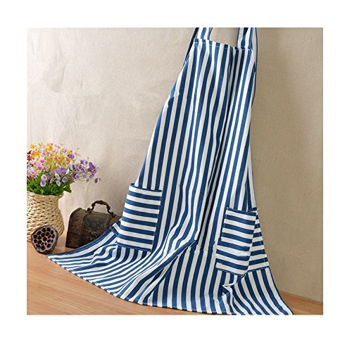 japanese apron dress pattern - 8